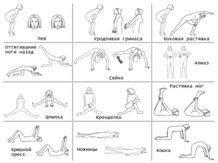 йога-и-беременность